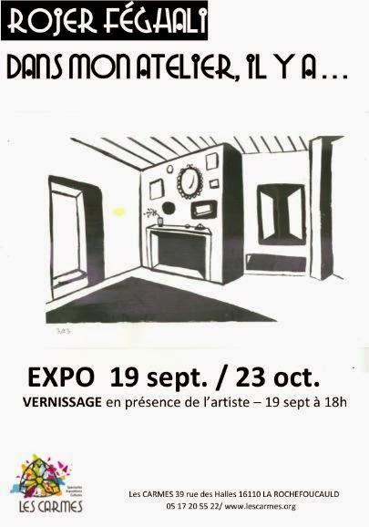 http://www.lescarmes.org/expo-rojer-feghali