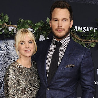 married-chris-pratt-has-found-new-love