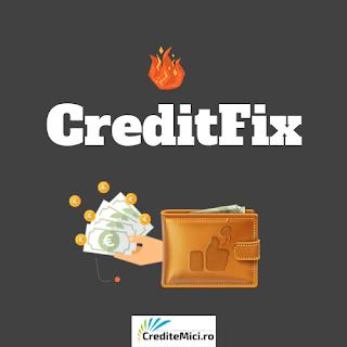 Credit Fix - parerile împrumutului