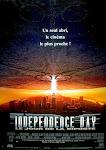 Ngày Độc Lập - Independence Day