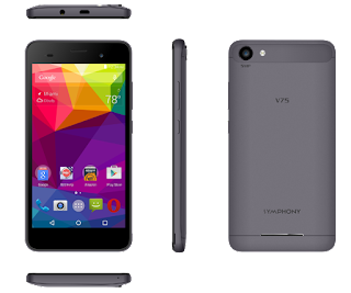 Symphony_V75_mobile_Phone_Price_BD_Specifications_Bangladesh_Reviews