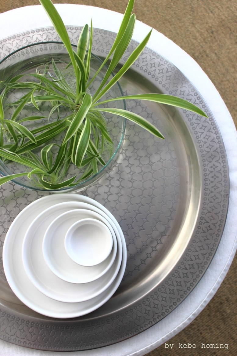 Umdekorieren, minimalistisches Design, Living, Interior, HM Home, Ikea, auf dem Südtiroler Food- und Lifestyleblog kebo homing