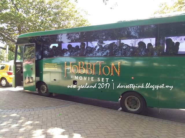 http://dorsettpink.blogspot.com/2017/05/travelog-new-zealand-2017-hobbiton.html