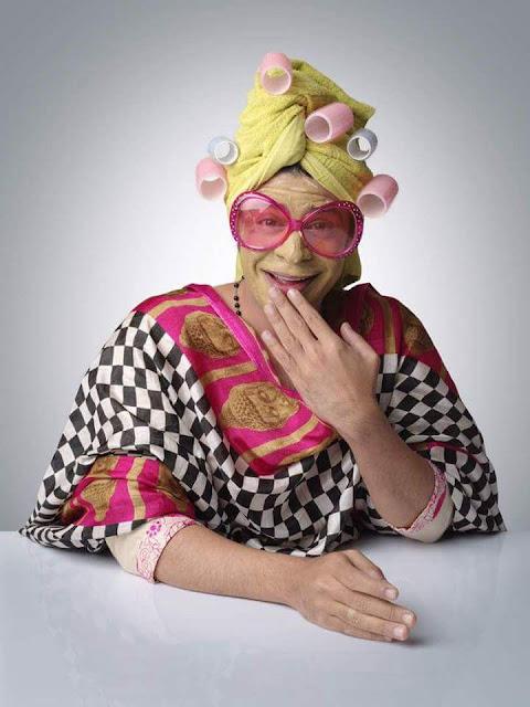 Pammi Aunti new show on Alt Balaji Platform Plot Wiki,Cast,Image,YouTube