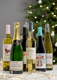 Bowes Wine wine gifts
