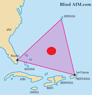 bermuda-triangle,bermuda-triangle-mystery-solved