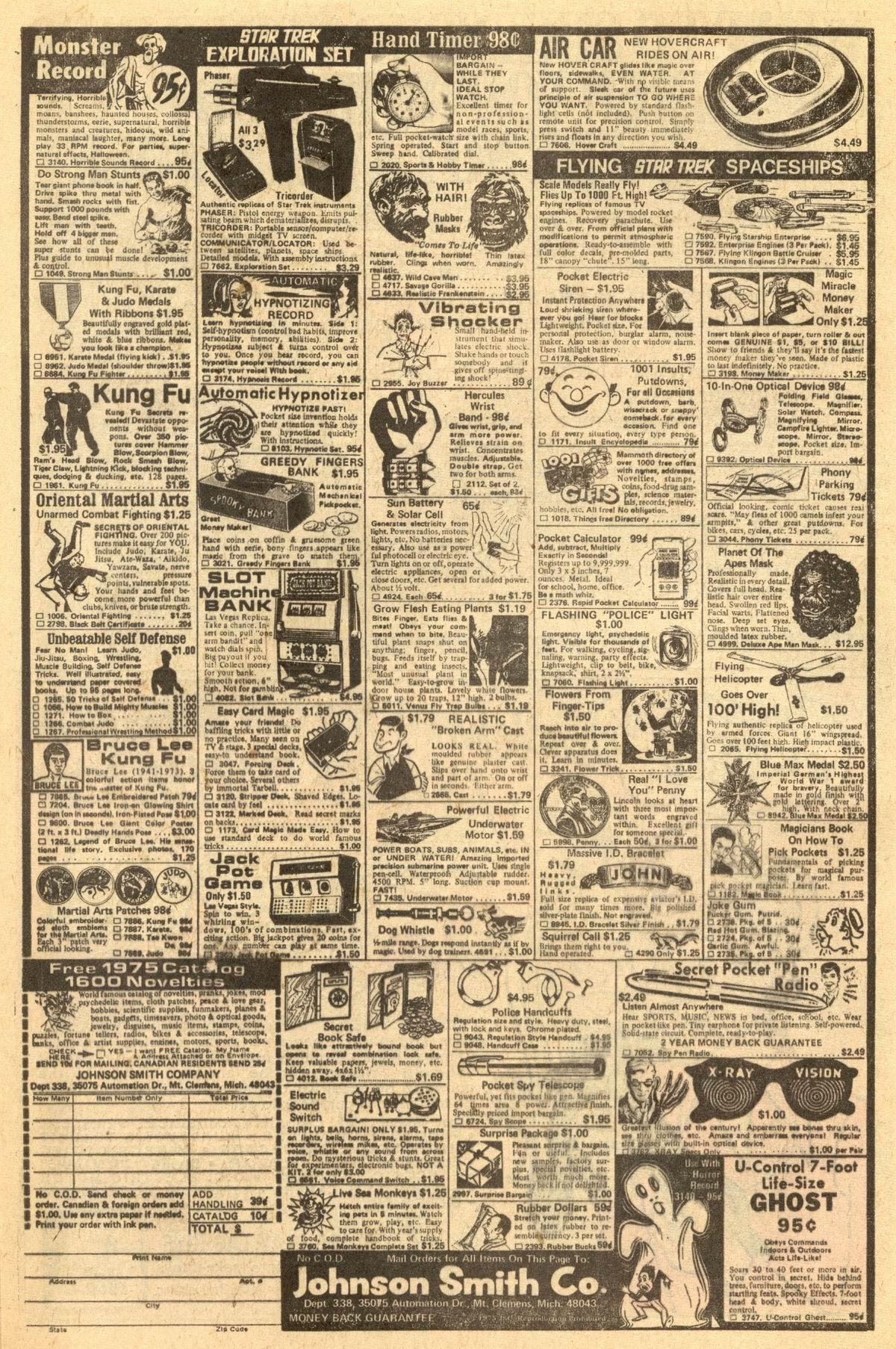Detective Comics (1937) 451 Page 7