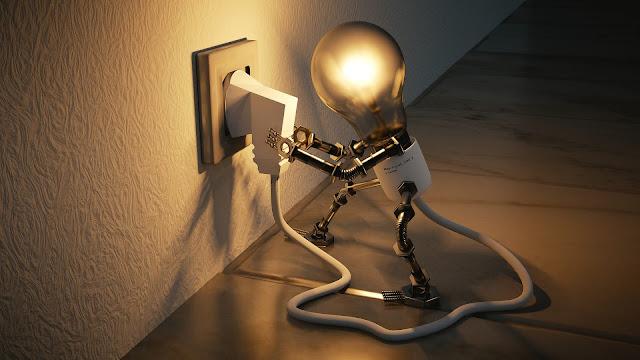 كيف تصل إلى الإبداع