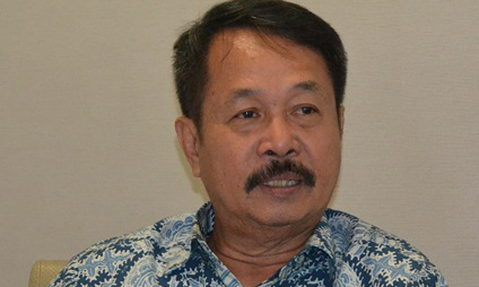 Pasca Keputusan MK, KPU Perlu Urusi Administrasi Parpol