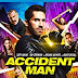 Sinopsis Film Accident Man (2018)