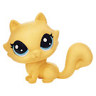 Littlest Pet Shop Small Playset Purty Pointer (#69) Pet