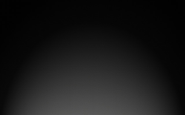 Dark Background For Windows 8 Wallpaper