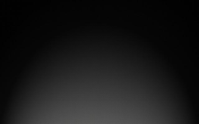 Dark Background For Windows 8 Wallpaper