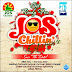 Jos Chillin' set for another awesome experience in Plateau State -Full Details
