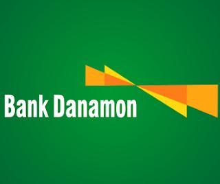 Lowongan Kerja di PT. Bank Danamon Tbk Lampung Terbaru Agustus 2016
