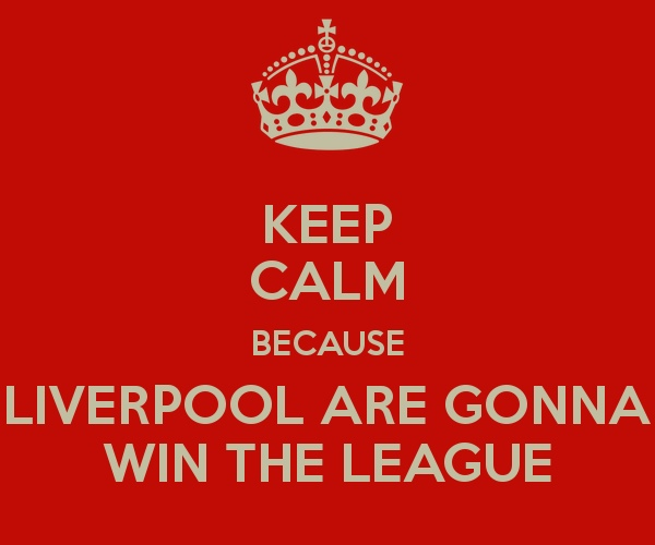 Keep-calm-because-Liverpool-are-gonna-win-the-league-graphic