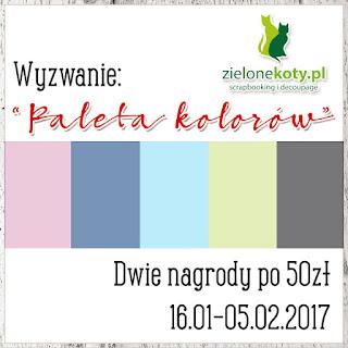 http://sklepzielonekoty.blogspot.com/2017/01/wyzwanie-paleta-kolorow.html