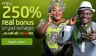 Etisalat-super-recharge-bonus-offer