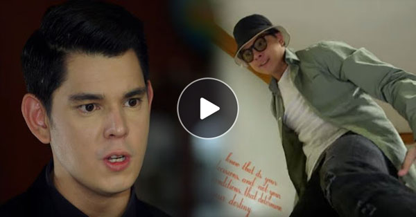 #WeekOfTheWicked: The Heart-stopping And Thrilling Teaser For Tonight's Episode of La Luna Sangre! MUST WATCH!