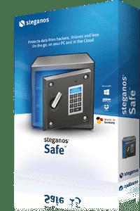 Steganos Safe 17 Serial, lisans, key, code, activation, activation code, lizenz key, lizenz, registerung key
