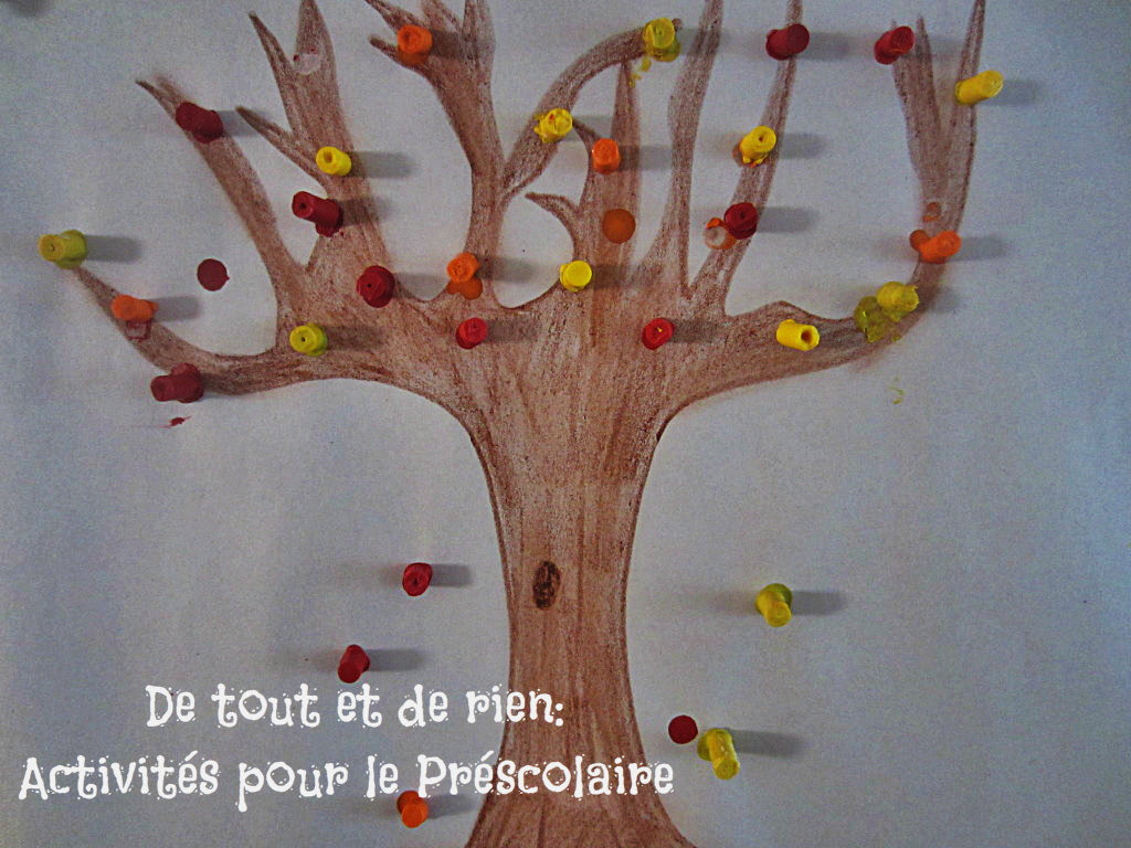 Image Result For Bricolage Adulte Facile