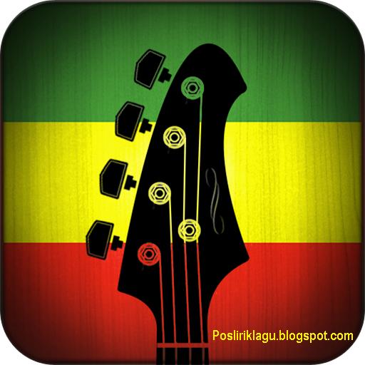 Lirik Lagu Daun Pandan Reggae - Kacang Lupa Kulitnya | Pos