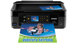 Epson XP-401 driver download Windows, Epson XP-401 driver download Mac, Epson XP-401 driver download Linux