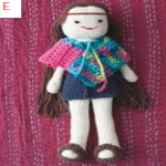 https://www.lovecrochet.com/hippie-doll-in-lily-sugar-and-cream-the-original-solids