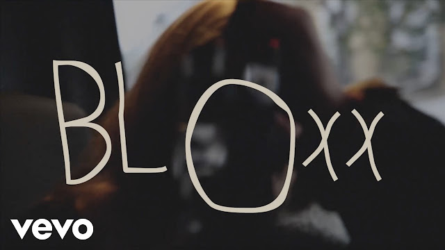 Bloxx Premiere 'Coke' Video