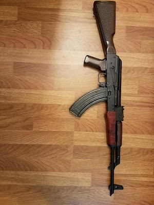 1971-East-German-AKM