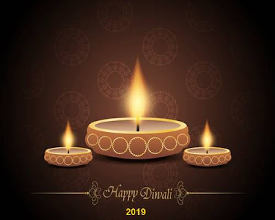 top-happy-Diwali-2018-wishes