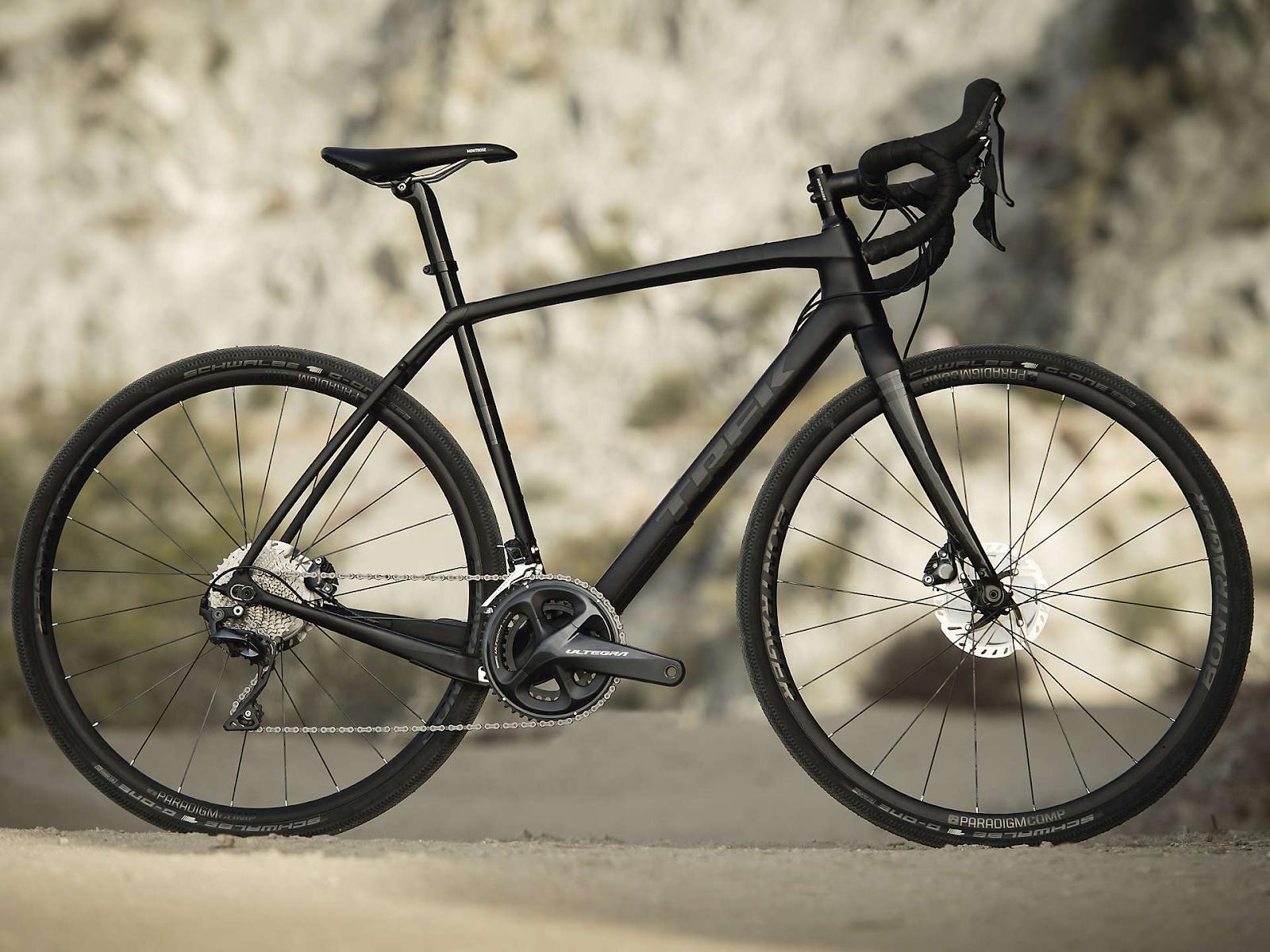 new trek bikes - HD1500×1125