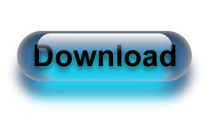 """download[4]"""