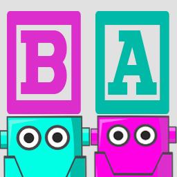 Aplikasi Edukasi Pengenalan Alphabet Augmented Reality