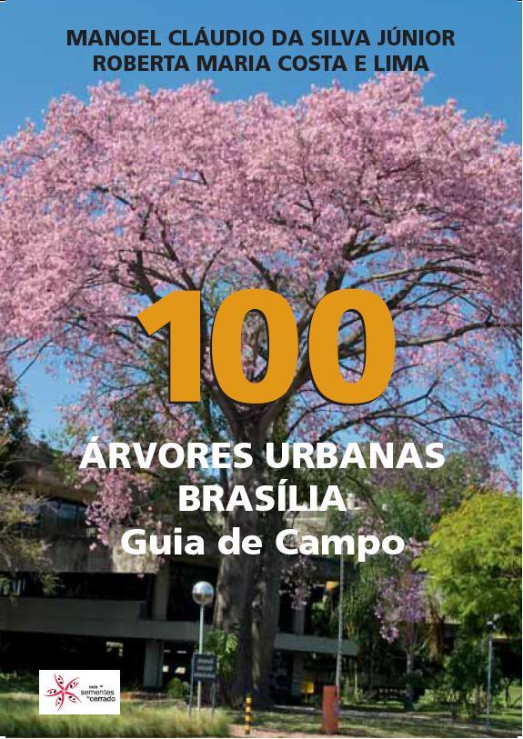 Arvores Brasileiras Pdf