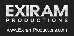 Exiram Productions