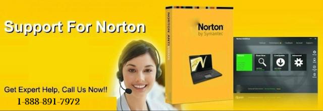 Norton Antivirus Assistance for PC
