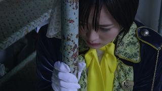 Kaito Sentai Lupinranger Vs Keisatsu Sentai Patranger - 44 Subtitle Indonesia and English