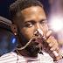 """Shy Glizzy libera nova mixtape """"Quiet Storm"""""""