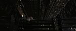 Shazam.2019.1080p.Bluray.Atmos.TrueHD.7.1.x264-EVO-06858.png