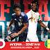 Στοίχημα: Κερδίζουν Σενεγάλη και Κολομβία (video)