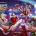 Free to Play MOBA Game: Mobile Legends Bang bang - Review