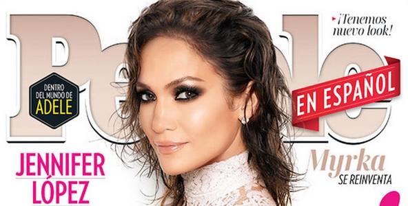 http://beauty-mags.blogspot.com/2015/12/jennifer-lopez-people-en-espanol.html