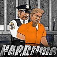 Hard Time (Prison Sim) (VIP Unlocked) MOD APK