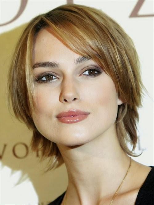 Eccezionale I migliori tagli di capelli corti per le donne QU38