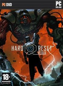 hard-reset-redux-pc-cover-www.ovagames.com