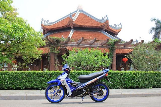 Yaz giá rẻ nhất tại Việt Nam