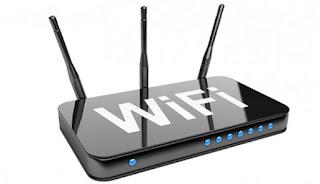 Cara Mengatasi WiFi yang tidak Terdeteksi oleh HP Android.