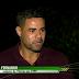 Mairiense ex-atleta do Vitória, foi destaque no Esporte Espetacular
