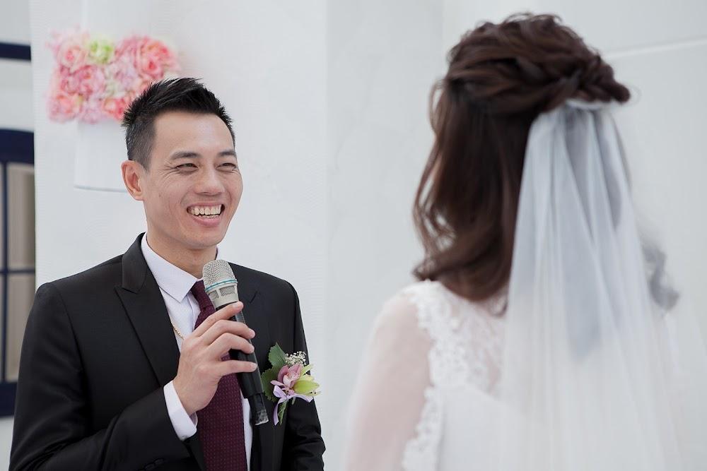 新莊台北婚禮錄影推薦